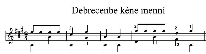 10_Debrecenbe
