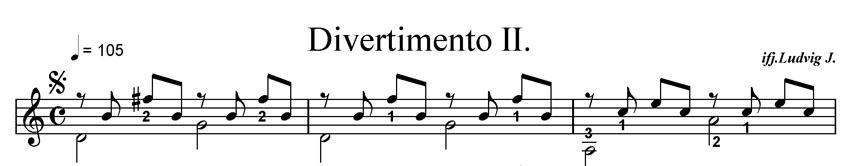 11_Divertimento_2