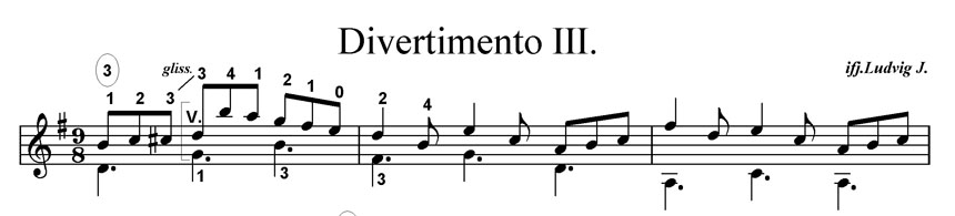 20_Divertimento_III