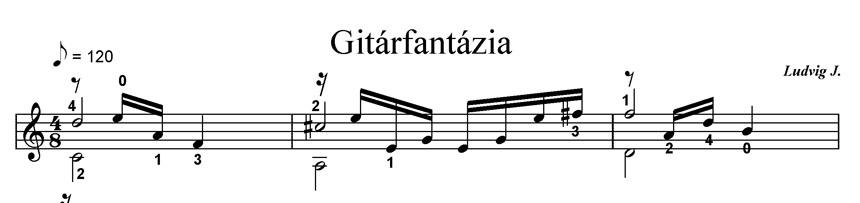 24_Gitárfantázia