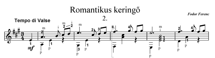 30_Romantikus_II