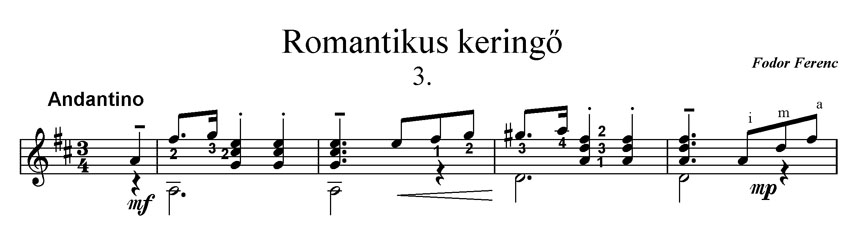 33_Romantikus_III