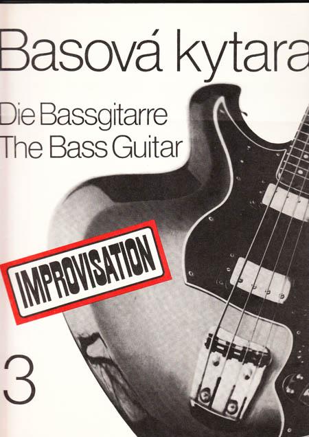 Bass_3.