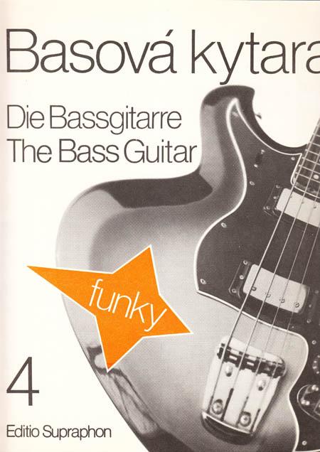 Bass_4.