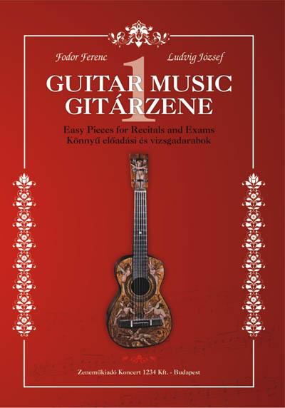 Gitarzene_1