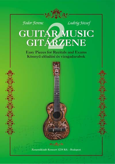 Gitarzene_2