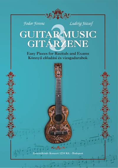 Gitarzene_3
