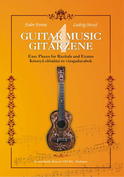Gitarzene_4
