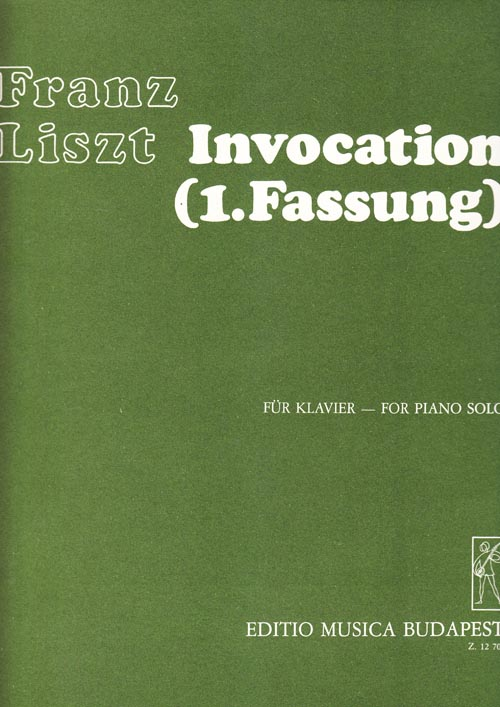 Liszt_Invocation.