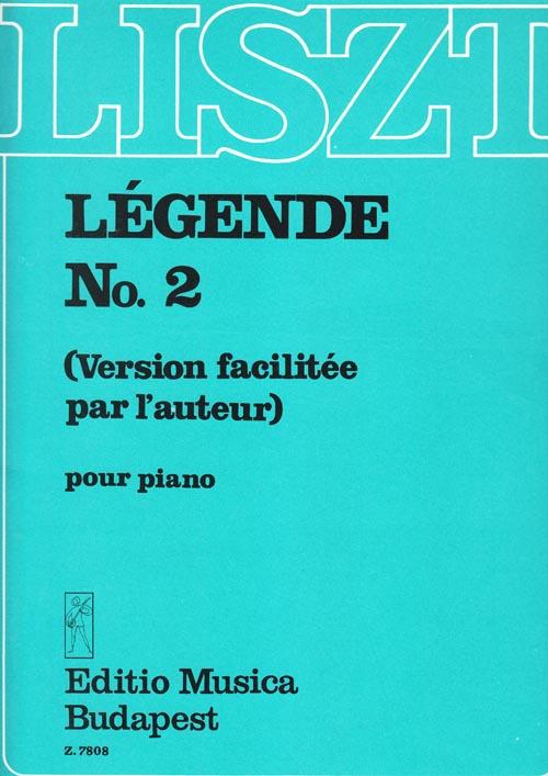 Liszt_Légende_2.