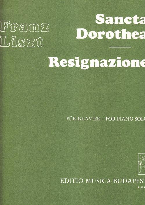 Liszt_Sancta.