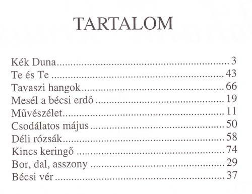 Strauss_tart.