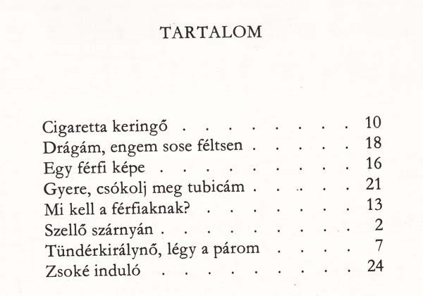 Szellő_tart_J