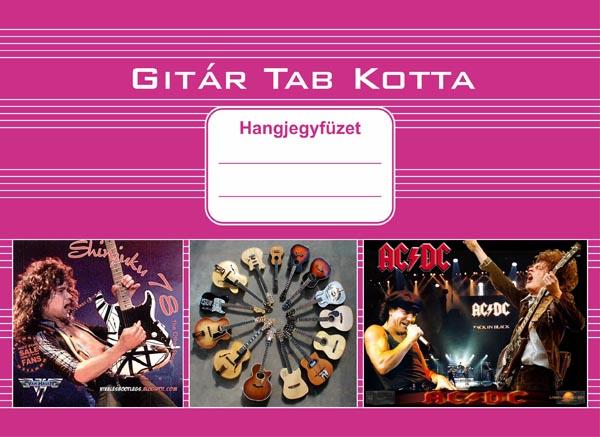 gitar tab kotta borito_6